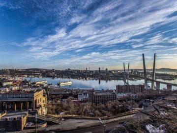 Дополнительные меры безопасности и ограничения на время ВЭФ во Владивостоке