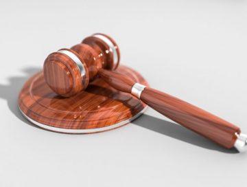 Вступил в силу новый федеральный закон «О таможенном регулировании в Российской Федерации»