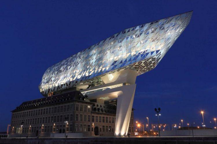 Antwerpen_port